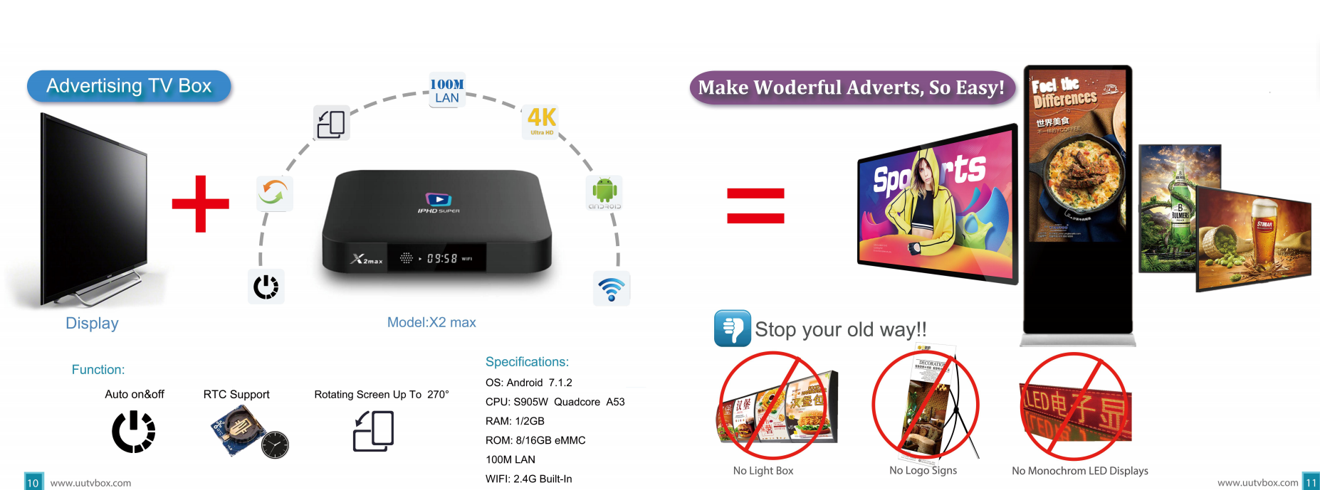 advertising Tv Box.png