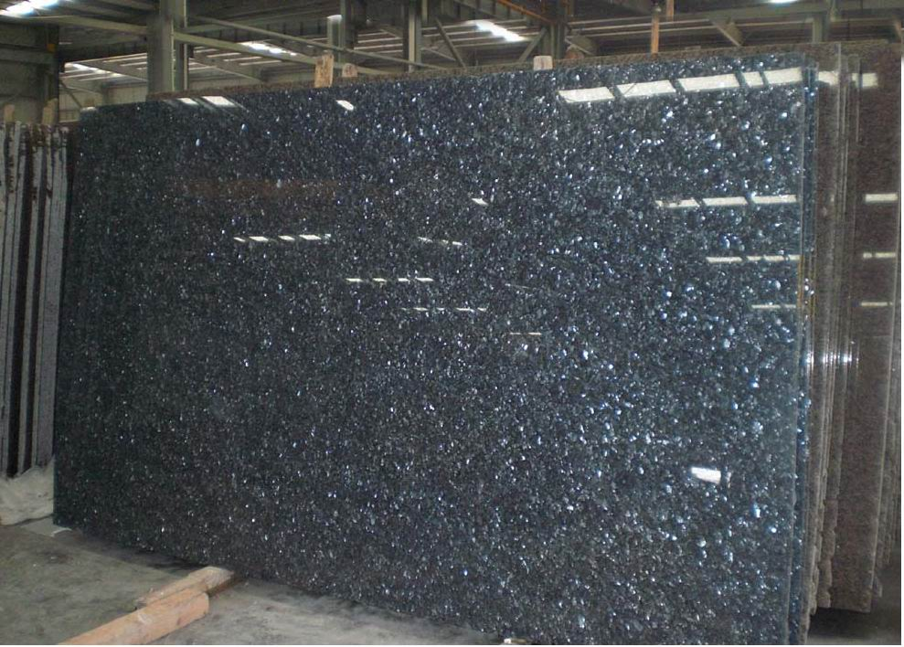 Cheap Blue Pearl Lowes Granite Countertops Colors Buy