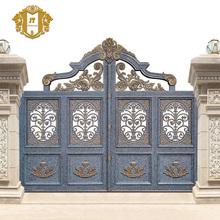 Superior Main Gate Designs In Pakistan, Main Gate Designs In Pakistan Suppliers And  Manufacturers At Alibaba.com
