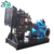 Floating double aspiration agriculture extraction water utility pump 30 inches for irrigation
