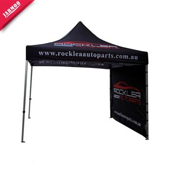 China Manufacture advertising gazebo Promotion marquee tent for sale