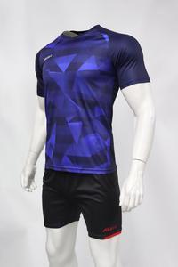Guatemala Soccer Jersey 2f63b6438