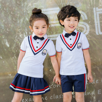 29971d0b697 summer high school uniform fancy dress Primary school uniform design  pakistan school girls uniform mini dress