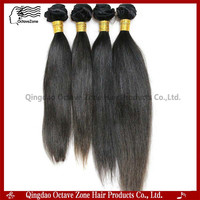 50% Off High Quality Remy Human Hair Extension Cheap Weave Hair Online