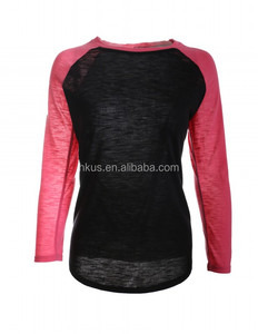 Ladies T Shirts Shirts T Shirt Ladies Wear Casual Wear Elastic T Shirt Ladies Style Slim and Smart Shirts Summer Wear