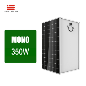Cheapest Price Best Quality Mono 1000 Watt Solar Panel 330W 340W 350W 360 Wp