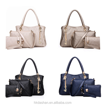 c749551d7cc Y95 Online Shopping Leather Set Handbags Women Messenger Bags Ladies Brand  Bag Designer Handbag Oem Bag Factory Made In China - Buy Set ...