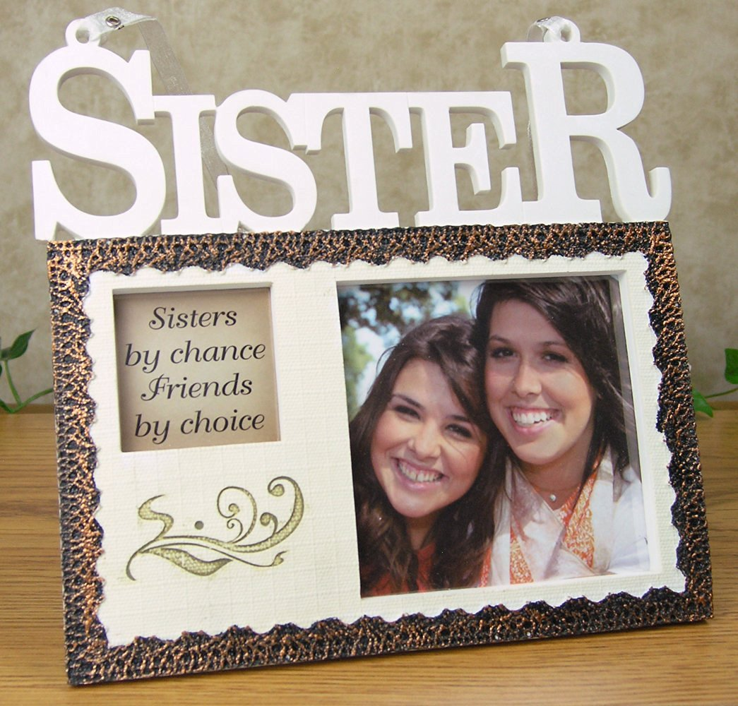 Cheap Sisters Best Friends, find Sisters Best Friends deals on line ...