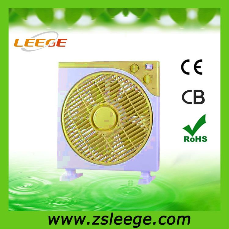 Cheap plastic energy saver quiet bedroom fans