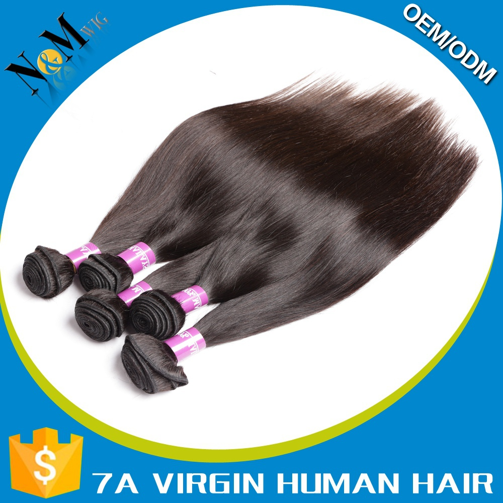 Wholesale duby hair weave for sale,mens hair weavehair weaves for sale