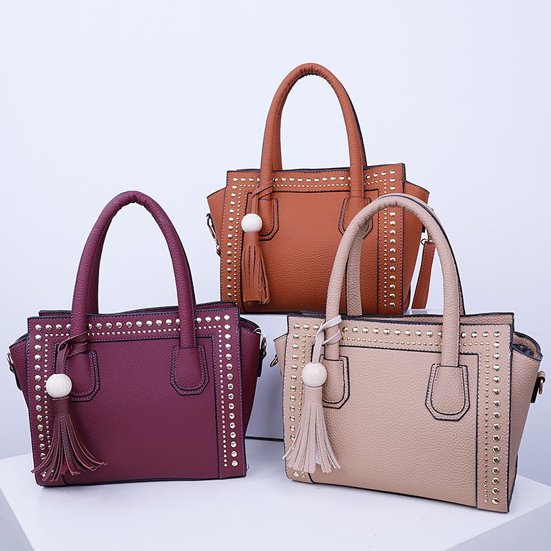 Bag Handbags <strong>Women</strong> Designer Leather <strong>women</strong> Set Brands Oversize Alligator Famous <strong>Women's</strong> Lady Manufacturers China Handbag sh913