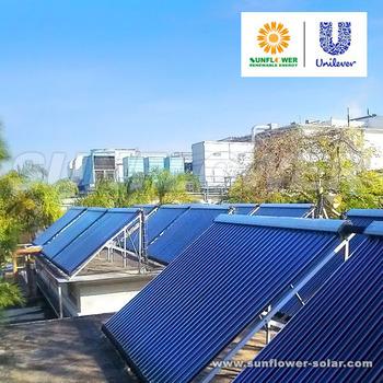 High Tech Solar Water Heater Buy High Tech Solar Water