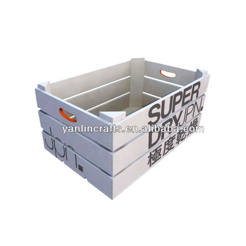 cheap wooden fruit crates for sale buy wooden crates