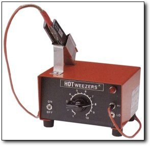 Thermal Wire Strippers Buy Electric Wire Stripper Copper