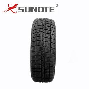 made in china high quality car tire 225 55r16