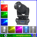 Guangzhou stage lighting 90W beam moving head and price