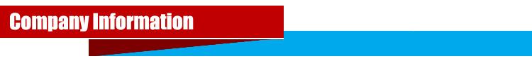 Mini taşınabilir araba bardak tutucu 2 in 1 entegre arıtma ve nemlendirme makinesi (araba hava temizleyici + 180ml nemlendirici))