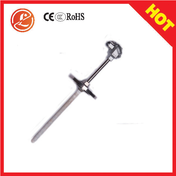 Amazing Patio Heater Thermocouple, Patio Heater Thermocouple Suppliers And  Manufacturers At Alibaba.com