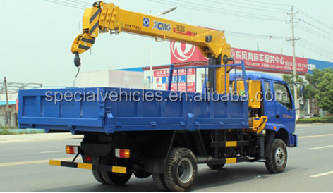 5 tons truck crane 5 tons truck crane suppliers and at alibabacom