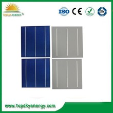 156 poly solar cell high efficiency silver paste for solar cell