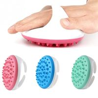 best selling products shower body brush cellulite remover massager brush