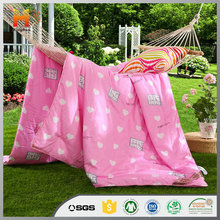 Handmade Silk Quilts For Sale, Handmade Silk Quilts For Sale ... : silk quilts for sale - Adamdwight.com