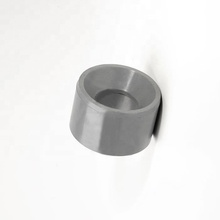 Verminderen Bush ABS Solvent Cement Fitting