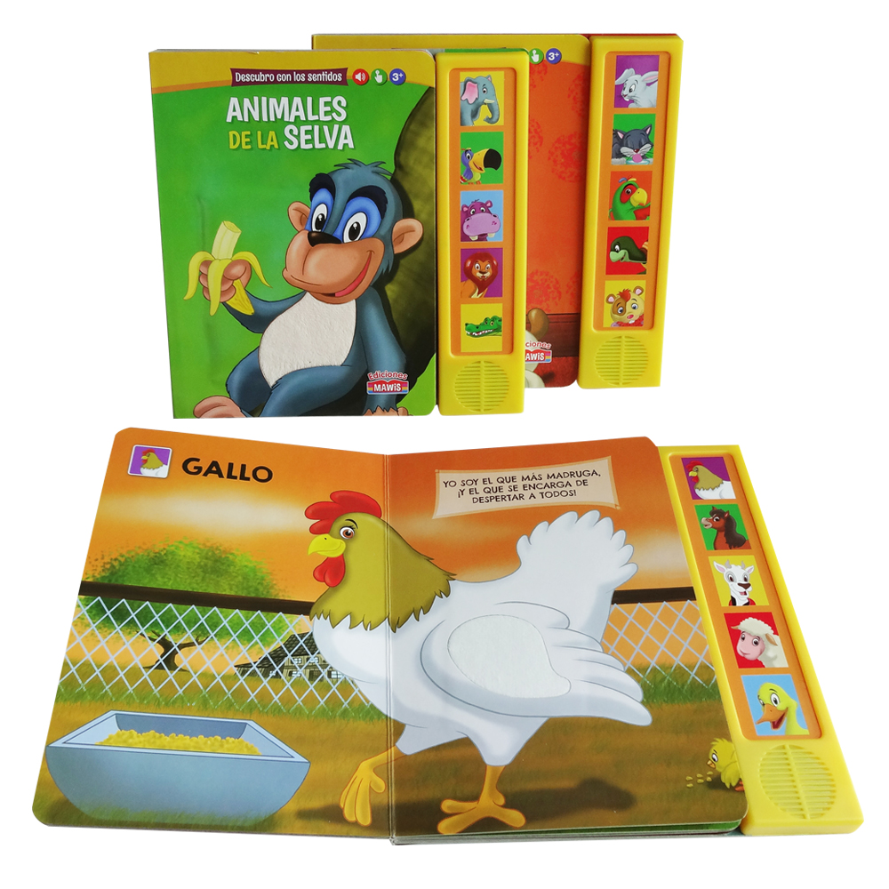 100 Pictures Cartoon Characters cartoon characters kids sound book with 100 percent quality assurance good  aftersale service provided in bulk oem printing - buy flip book