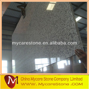 Tiger skin granite slab (tiger skin white)