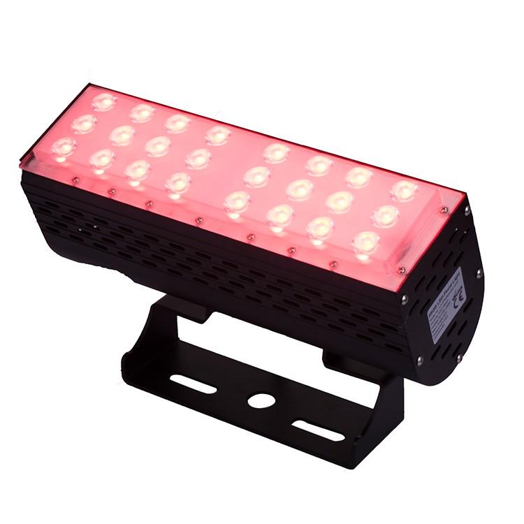 Rgb Led Light Ip67 Waterproof 30w 50w 70w 100w 120w 200w 240w ...