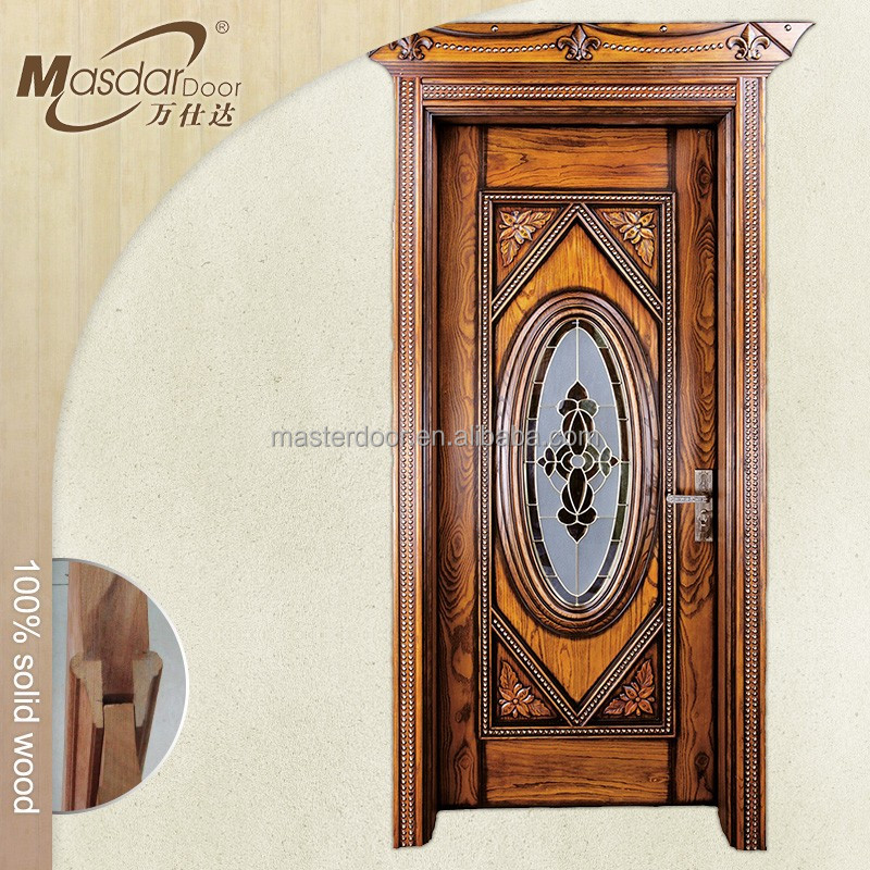 Antique Indonesian Teak Wood Door Antique Indonesian Teak Wood Door Suppliers and Manufacturers at Alibaba.com : indonesian doors - pezcame.com