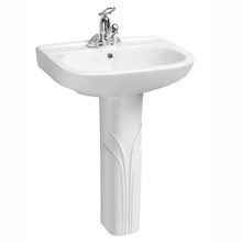 Genial Used Pedestal Sink, Used Pedestal Sink Suppliers And Manufacturers At  Alibaba.com