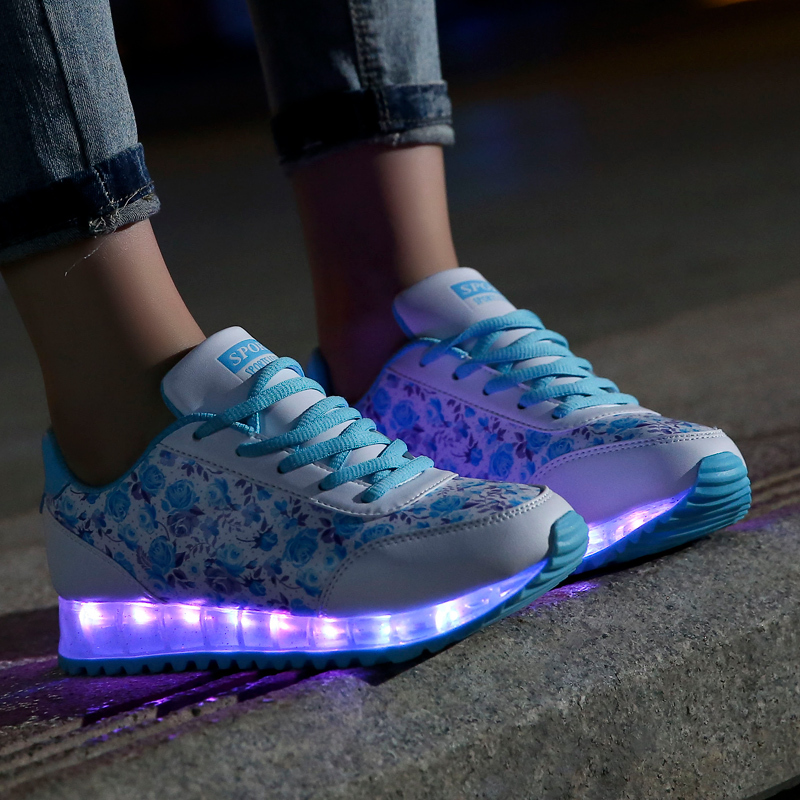Light Up Shoes Adult Sex Archive