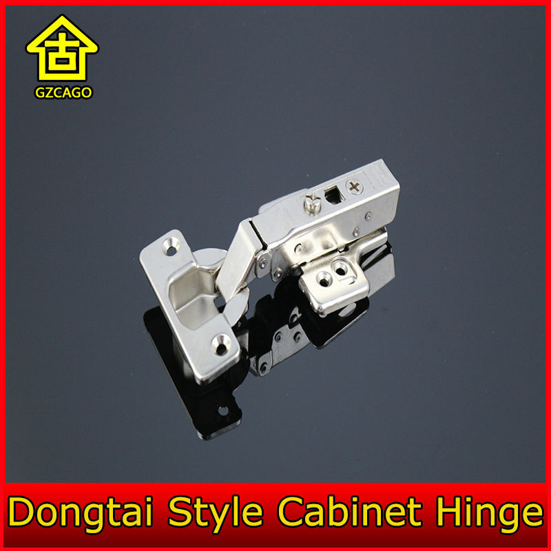 Cheap Price Dtc Hinge furniture hardware sofa fittings Alibaba China Factory