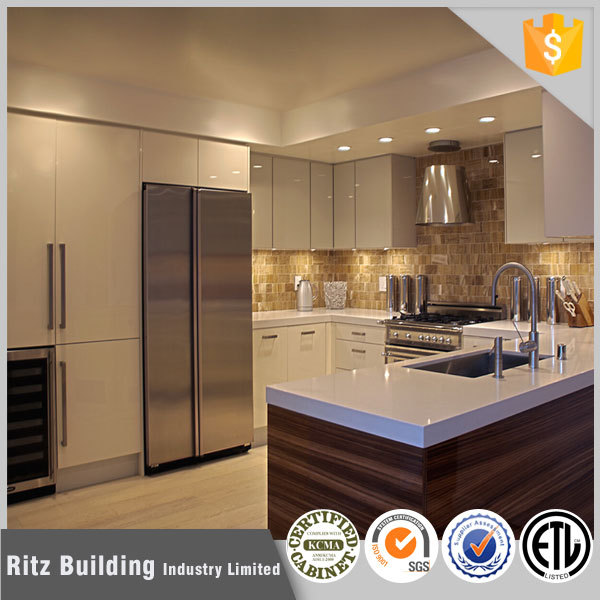 Imported Kitchen Cabinet China Kitchen Cabinets Made In China