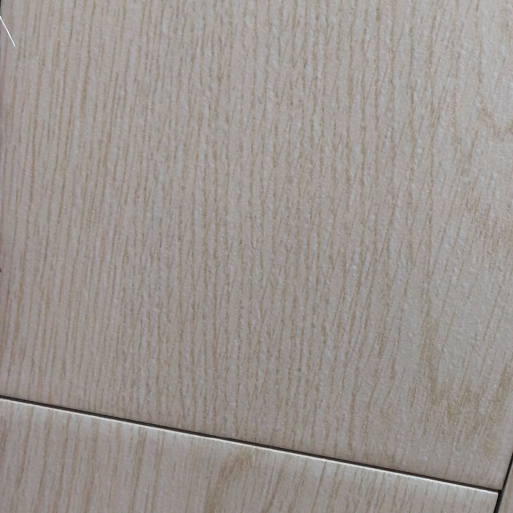 Marble tiles price in india italian ceramic tiles price flooring marble tiles price in india italian ceramic tiles price flooring tile wholesale tiles suppliers alibaba dailygadgetfo Images