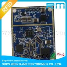 Rtls Rfid Wholesale, Rfid Suppliers - Alibaba