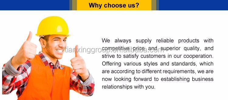 building rigging hardware open end adjustable spanner wrenches