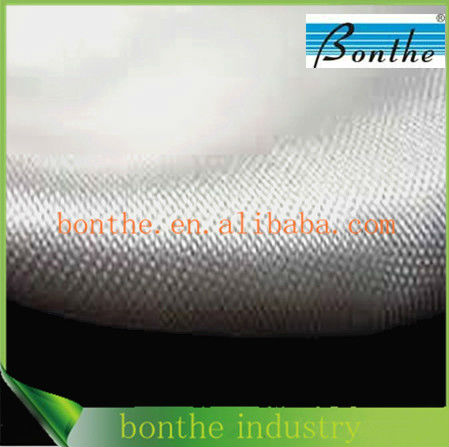 0.2mm th fiberglass cloth for waterproofing