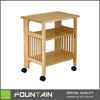 /product-detail/bedroom-room-bed-stand-small-wood-furniture-with-wheels-60060274184.html