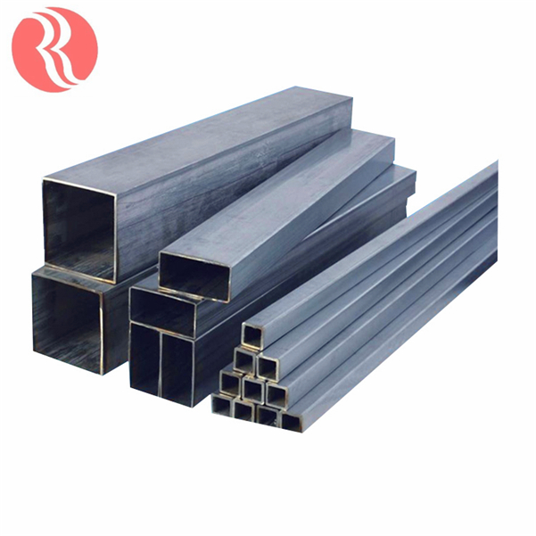 China square tube fittings stainless steel wholesale