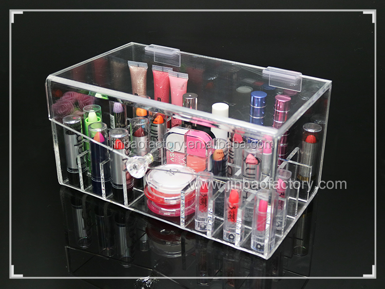 acrylic cosmetic bottle.jpg