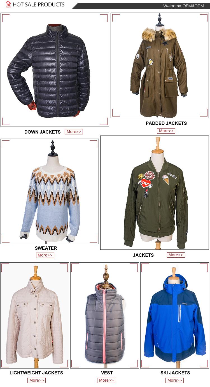 60d6e41e1e33 Winter Warm Baby Boys Clothing Stripe Print Lining Children Kids Winter  Padding Jacket - Buy Children Winter Jacket