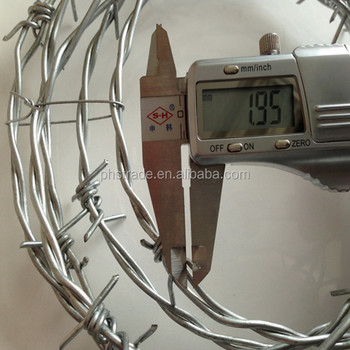 High Quality Galvanized Barbed Wire Toilet Seat Buy