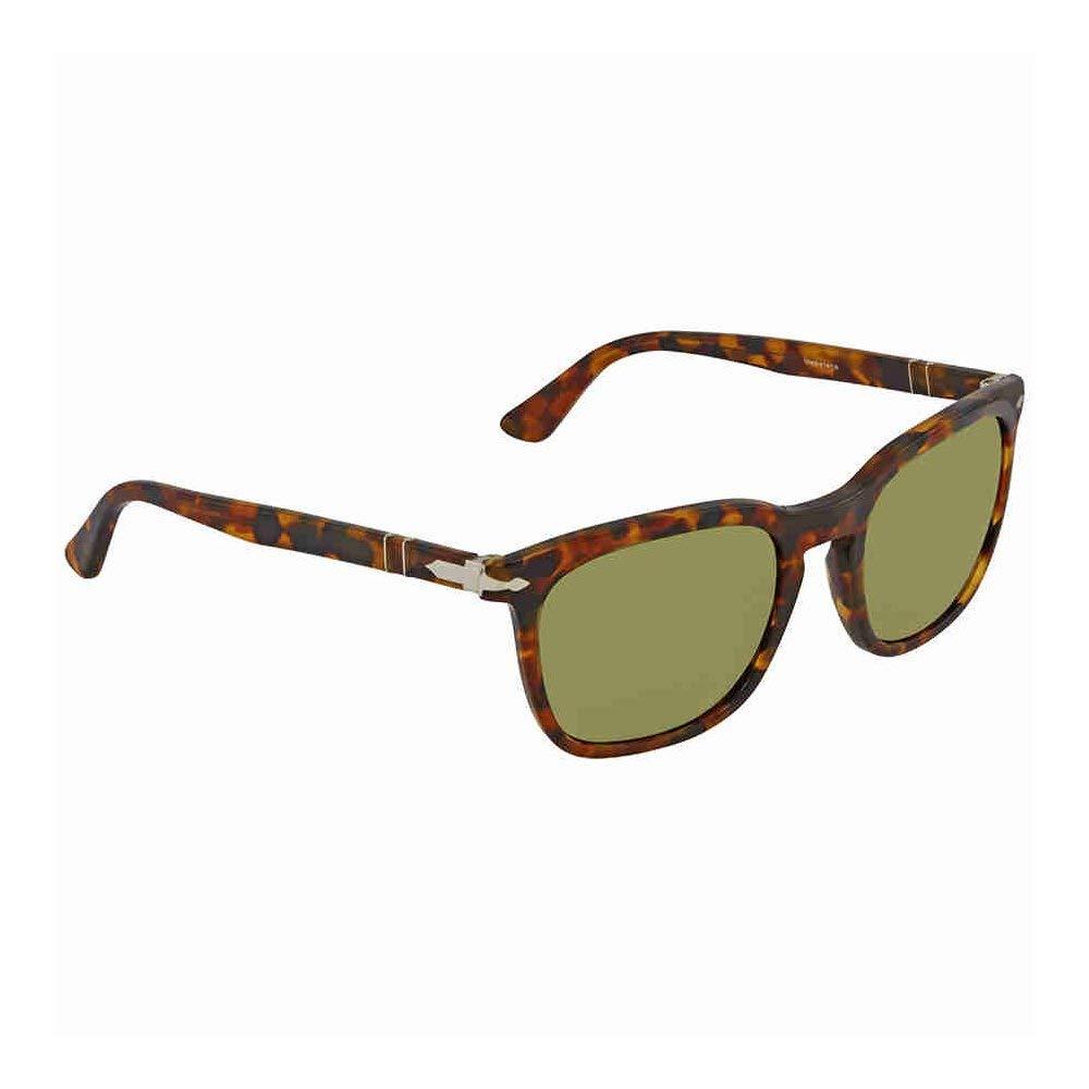 1c38ce3250769 Get Quotations · Persol Men s PO3193S Sunglasses