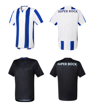 03c45ce6f Customized new design soccer football shirt sublimated printing soccer jersey  set
