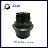 Travel Motor Gearbox Hydraulic Breaker Floating oil seals and various Excavator parts