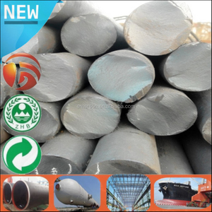 China Supplier 273mm aisi 10b21 mild steel round bar price buy steel bar