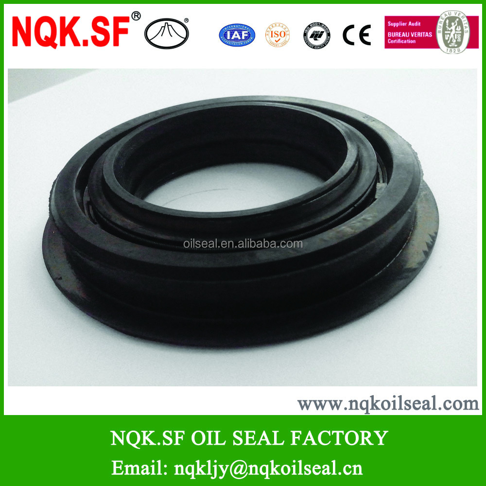 TCS 52*75*14/SL45*52*17 Machinary seal