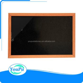 30 20 0 5cm small size blackboard black board with chalk eraser 3
